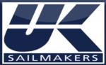 Logo UK Sailmakers